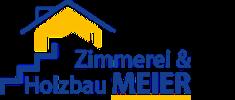 Zimmerei & Holzbau Meier GmbH